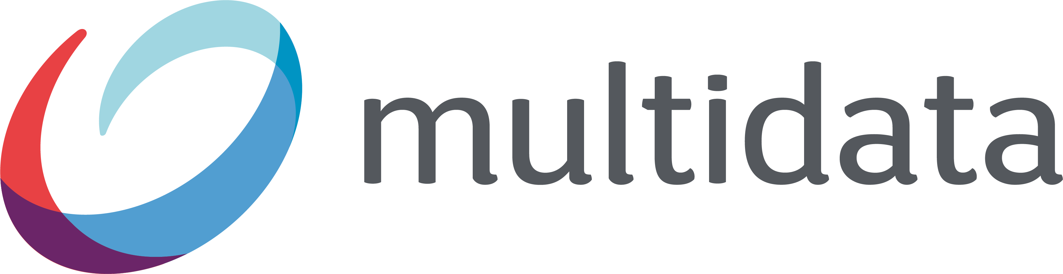 Multidata - IT Solutions