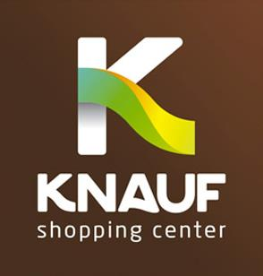 Knauf - Applikationen