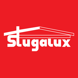 Stugalux - Applikationen
