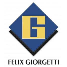 Felix Giorgetti - Applications