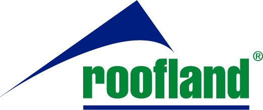 Roofland - Meurer Roofland