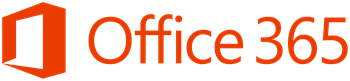 Office 365 - Applications